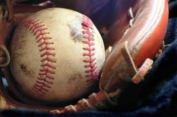 【プロ野球/パ・リーグ】田中将大と美馬学が注目の初対決へ 西武・若林は球団記録達成なるか