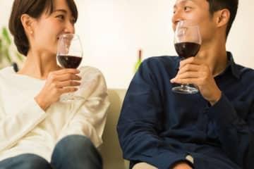 夫が妻に惚れ直す時はどんな時なのでしょうか。30代~50代の旦那様達に伺った、「うちの奥さんに惚れ直した瞬間」10シーンをご紹介。