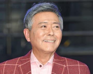 小倉智昭「僕はスタッフには全く嫌われていなかった」…「とくダネ」終了後初TVで 画像