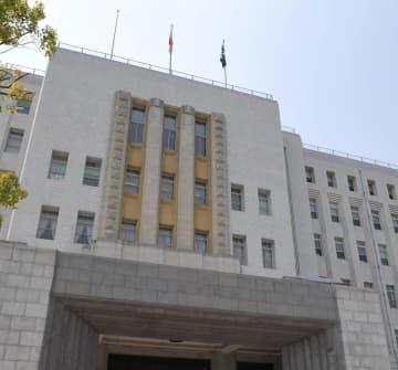 大阪府 コロナ新規感染者760人 死者4人 日曜日として過去最多 画像