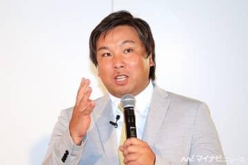 """里崎智也氏、高校野球""""1週間500球""""に異論「めちゃくちゃ不平等」"""