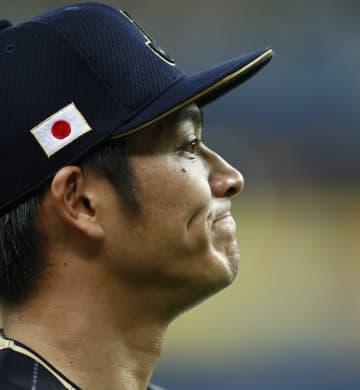 「過去の実績で野球はできない」 広島・田中広輔「スタメン固執」に募るファンの不満 画像