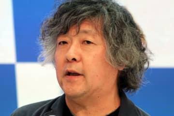 茂木健一郎氏、政府のコロナ対策をバッサリ 「やってるふりだけは得意」 茂木健一郎氏が新型コロナ対策に... 画像