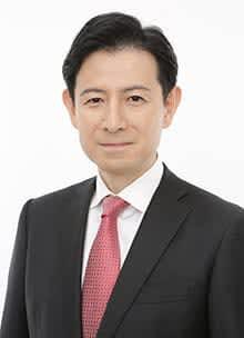 シュナイダーエレクトリックの21年事業戦略、日本企業のデジタル化とサステナビリティのパートナーに 画像