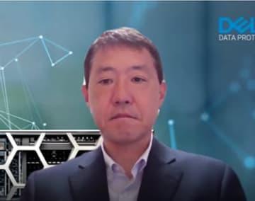 デル・テクノロジーズ、SaaS型バックアップ「Dell EMC PowerProtect Backu... 画像