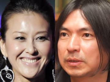 ふかわに1円賠償判決 岡本夏生との訴訟…「5時夢」共演の2人に何が