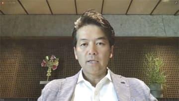 スラック・ジャパン 2021年度の売上高は前年比76%増 リモートワーク下でも成長継続 画像