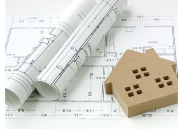 2020年第4四半期の住宅リフォーム市場規模は前年同期比14.6%増の2兆1064億円となっており、異例の拡大がみられた
