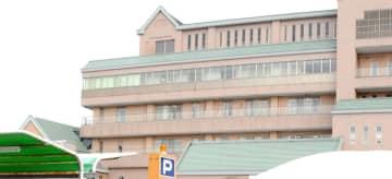県立こども医療センター