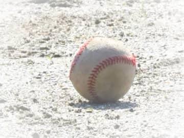 きょう準決勝 春季千葉県高校野球