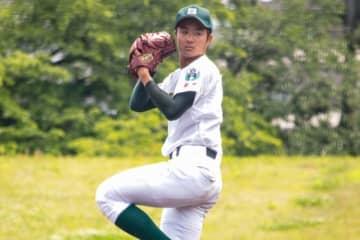 【高校野球】「次は自分が」専大松戸を関東大会に導いた背番号11の好投 原動力は選抜の悔しさ