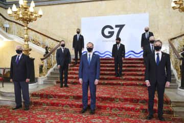 GS BIZニュース