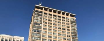 栃木県内 新たに20人感染 日光市内小学校でクラスター 新型コロナ(4日発表)