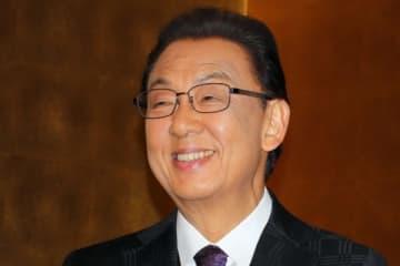 梅沢富美男、緊急事態宣言延長に激怒 「苦しんでないのは政治家だけ」 画像