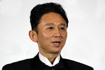 有吉弘行、結婚で悲しい決断 正月恒例の箱根旅行中止を後輩に報告 画像