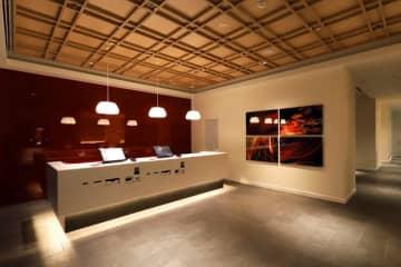 美しい日本文化を継承するコンセプトホテルが東京・浅草にリブランドオープン 画像