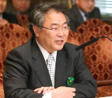 日本のコロナ状況「この程度のさざ波」「五輪中止とか笑笑」菅首相が任命、内閣官房参与の発言に批判 画像