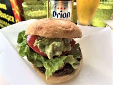 【石垣島】沖縄・八重山料理に美崎牛ハンバーガー!ご当地グルメを楽しめる店3選 画像