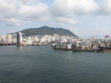 ニュース画像:JAL釜山&高雄線、40年の歴史に幕 LCCに押され「コロナ後」も回復見込めず