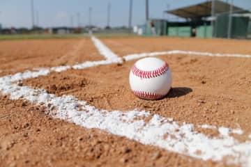 【プロ野球/打のキーマン】日本ハム・大田泰示、3試合無安打もエース・山本由伸に対して過去2年で打率.... 画像