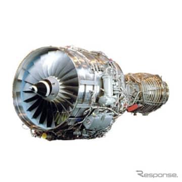 ニュース画像:川崎重工、最終赤字193億円---コロナ禍で航空機エンジン事業が不振 2021年3月期決算