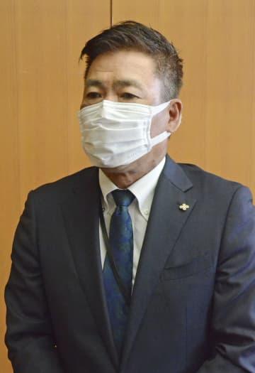 ワクチン接種予約、副市長が便宜 スギHD会長夫妻に、愛知・西尾 画像