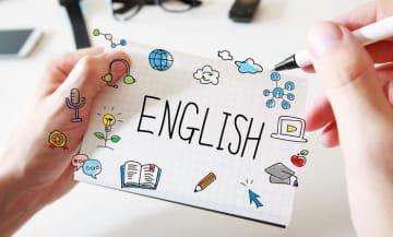 英語力を驚く程伸ばすために必須のシンプルな3つの成功法則 画像