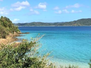 【奄美大島】手つかずの自然、島グルメ、お土産・・・おすすめスポットまとめ〜すべて現地ルポ〜 画像