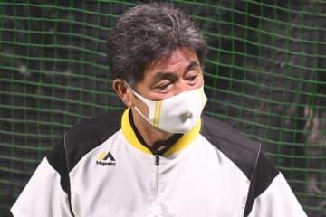 鷹、ロッテに完敗で3位転落 工藤監督は武田に苦言「屈辱に思わないといけない」