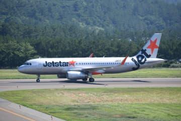 ジェットスター・ジャパン、5月に10路線130便を追加減便 画像