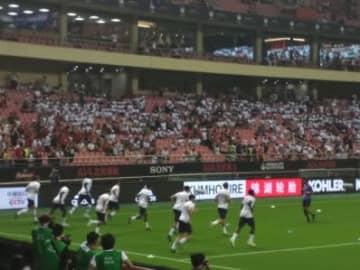 韓国人からのSNS中傷にトッテナム選手が怒りの反撃=韓国ネット「国の恥」「ソン・フンミンも大迷惑」 画像