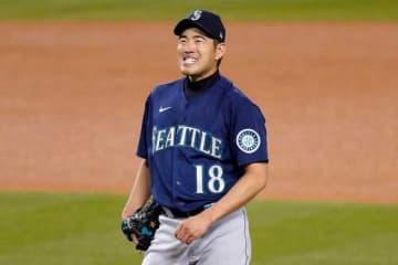 【MLB】「ここでやらなきゃ野球人生終われない」 菊池雄星、米挑戦決意した思い出の地で好投 画像
