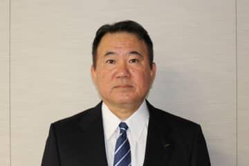 沖縄海邦銀行 新頭取に新城一史常務を内定 画像