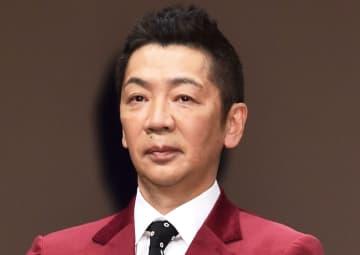 宮根 日本医師会会長に「もっと丁寧なご説明を」…政治パーティ参加問題で 画像