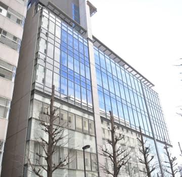 ニッポン放送社長 緊急事態宣言継続も「めげずにラジオの価値を高めていく」 画像
