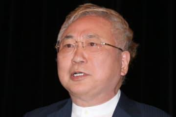 高須院長、緊急事態宣言のうやむやさに疑問呈す 「戒厳令と同じ?」 画像