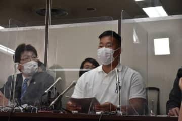 中学生にヘイトスピーチ、60代のブログ管理人に損害賠償130万円の判決 画像