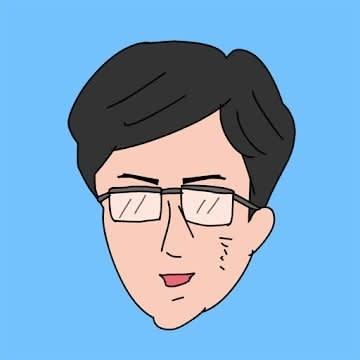 https://this.kiji.is/765814428129361920?c=675530478157071457