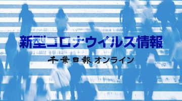 【新型コロナ詳報】千葉県内169人感染、3人死亡 水泳教室でクラスター  変異株は最多68人
