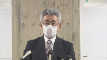 新型コロナ感染拡大の影響で「弘前城薪能」見送り決定 振替公演を調整へ