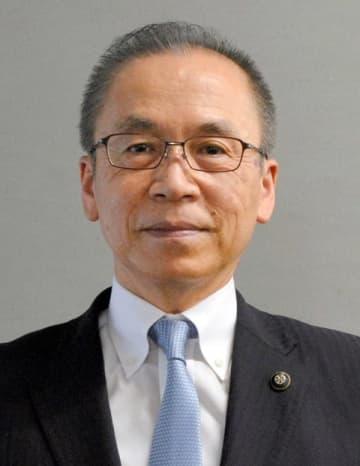 【速報】船橋市長選 松戸氏3選
