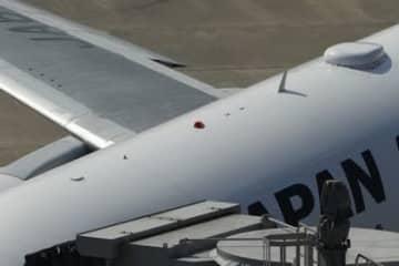 ニュース画像:航空機の技術とメカニズムの裏側 第286回 航空機の吊るしものとひっつきもの(番外編)灯火類が...