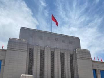 外国人なら予約なしでも入れる?博物館が謝罪―中国メディア