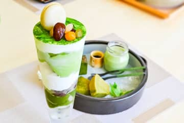 【道の駅】海鮮、スイーツ、新鮮野菜、温泉、グランピング・・・関東近郊のドライブ旅で寄りたい13選