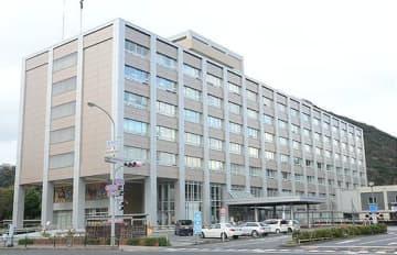 【詳報】鳥取で25人感染、ステージ3(感染急増)に ライブハウスクラスターで2次、3次感染
