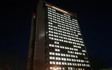 【速報】新型コロナ 感染力の強いデルタ株、茨城で新たに9人陽性 累計65人に