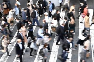 東京で消耗、岐阜に移住した男性「通勤ストレスから解放され、子宝にも恵まれました」