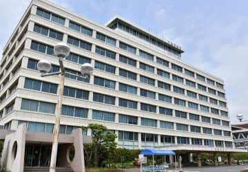 【速報】千葉市で201人感染、2人死亡 デイサービスでクラスター 新型コロナ