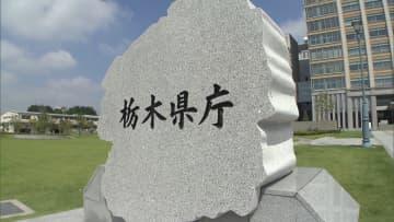 【速報】20日の栃木県内 新たに27人感染 1人死亡 新型コロナ