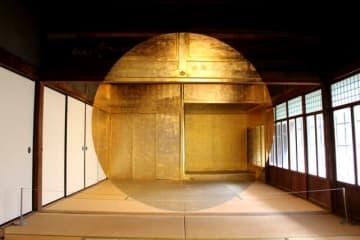 香川・小豆島に現代アートの美術館が誕生 「子どもたちに島の魅力伝えたい」